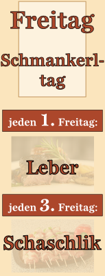 specials-freitag.png